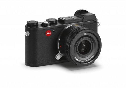 CL Camera