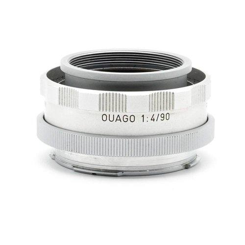Leica OUAGO (16467)