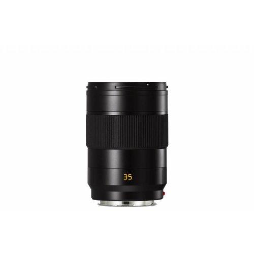 Leica APO-SUMMICRON-SL 35 f/2 ASPH.