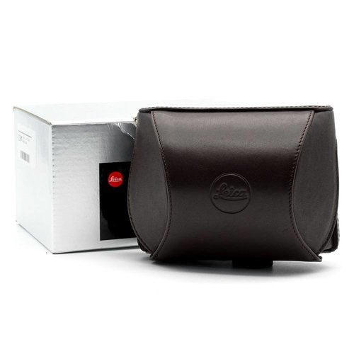 Leica D-Lux 5 Ever Ready Case