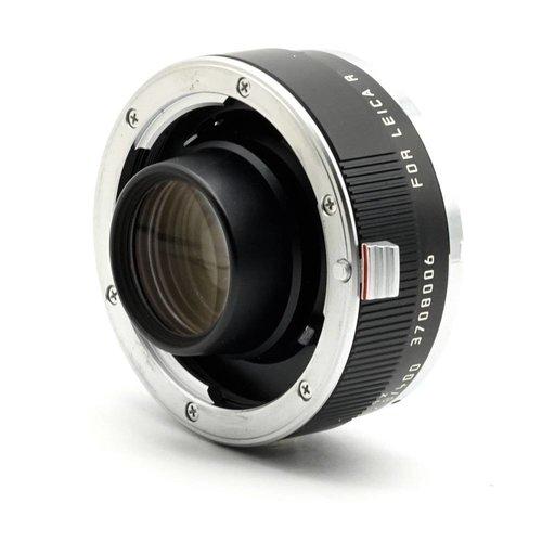 Leica 1.4x APO-Extender-R (11249)