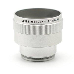 Leica OTRPO/16471J Extension Tube