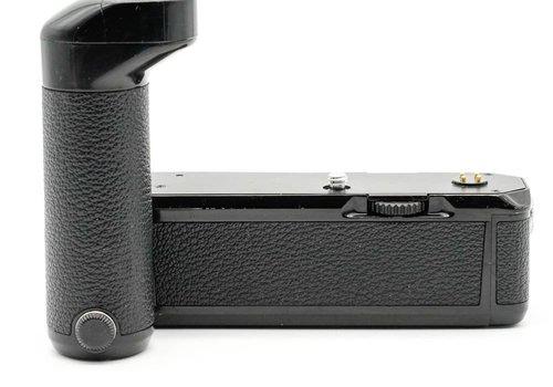 Nikon Accessory