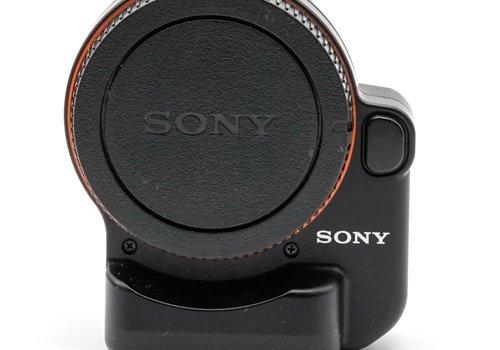 Sony Accessory