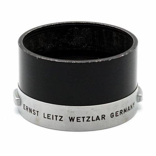 Leica 50mm f/2.8-50mm f/3.5 Lens Hood ITOOY