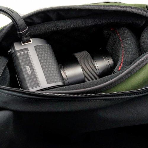 Billingham for Leica SL
