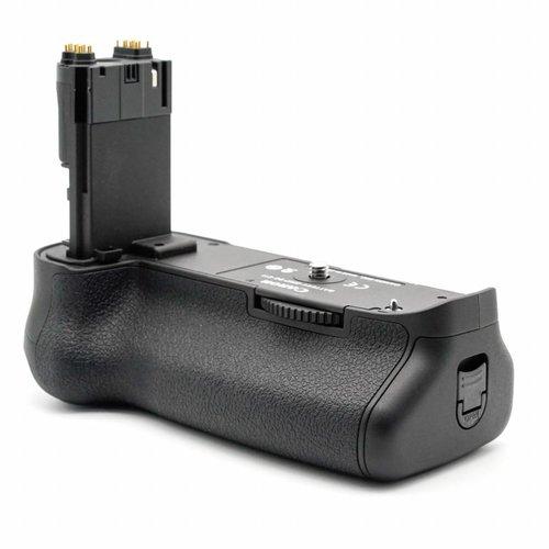 Canon BG-E II (For EOS 5D Series)