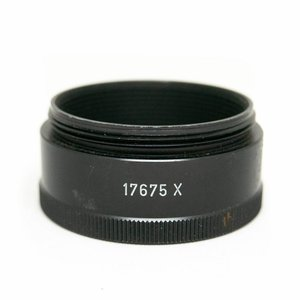Leica DOORX Extension Tube 17675