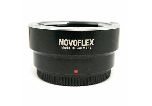 Novoflex M43 to Leica R Adapter