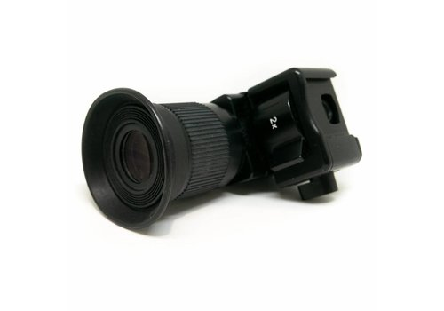 Leica Right Angled Viewfinder R