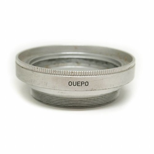 Leica Adapter OUEPO