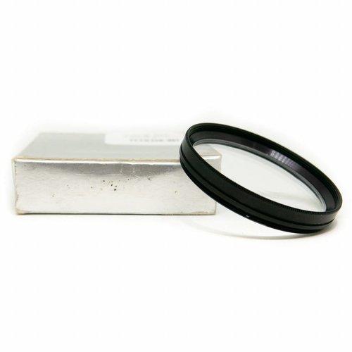 B+W 39mm WZ 2 Soft Filter