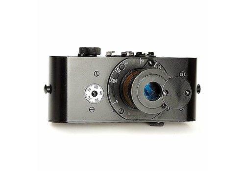 Leica Sealed Replica of Ur (940231)