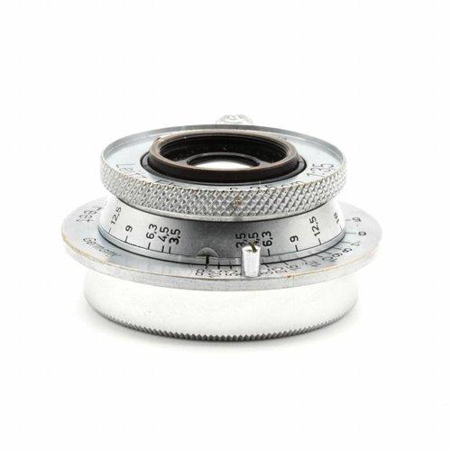 Leica 3.5cm  (35mm) f/3.5 Elmar