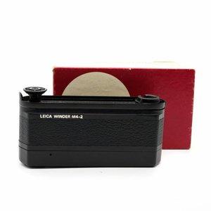 Leica Winder M4-2 (14400)