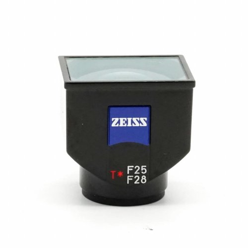 Zeiss Viewfinder ZI 25mm/28mm