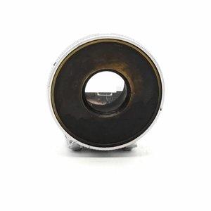 Leica 9cm (90mm) Brighline Viewfinder