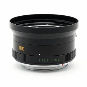 Leica 1:1 Tube for 100mm Macro R