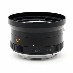 Leica 1:1 Tube for 100mm Macro R