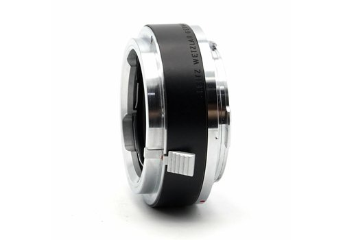 Leica M to R Lens Mount adapter (14167)