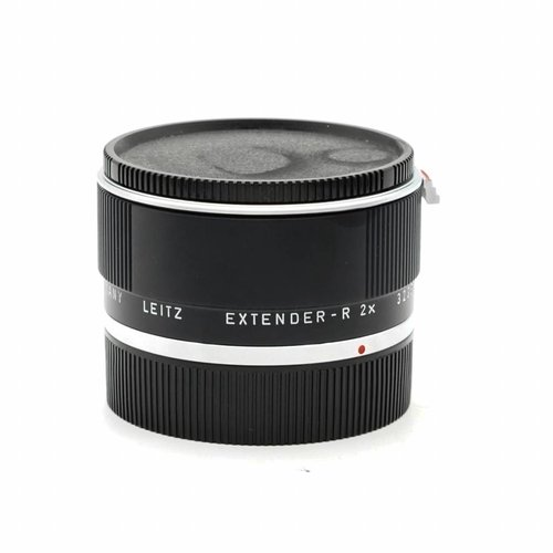 Leica 2x Extender R (11236)