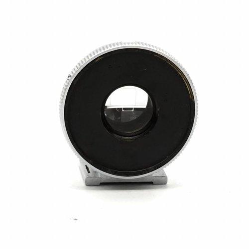 Leica 13.5cm Viewfinder SHOOC