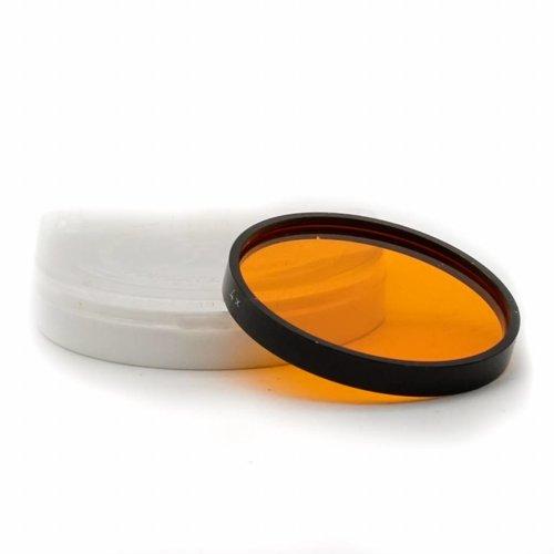 B+W Orange Series 6 Filter x368