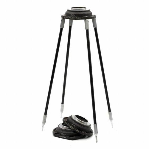 Leica BOOWU Copying Set