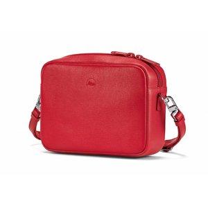 """Leica Handbag """"Andrea"""" C-Lux"""