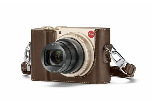 Leica Protector C-Lux