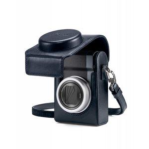 Leica Case C-Lux