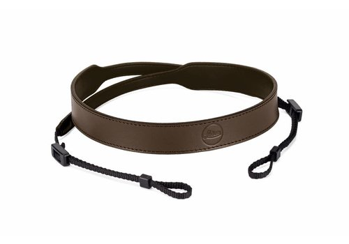 Leica Carrying Strap C-Lux