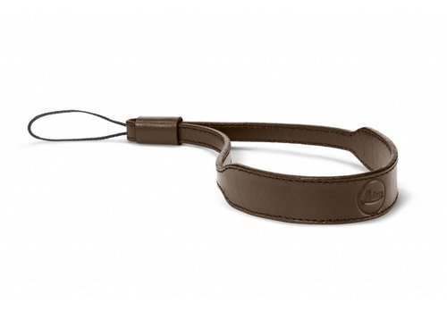 Leica Wrist Strap C-Lux