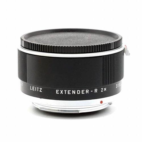 Leica 2x Extender R (SL/SL2 11237)