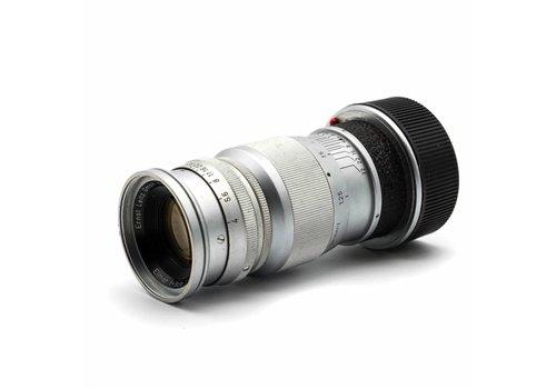 Leica 9cm (90mm) f/4 Elmar M