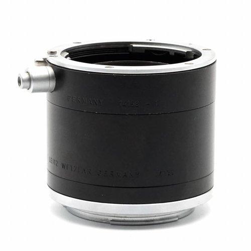 Leica 14158/1/2 + 14135 Extension Tube set x392