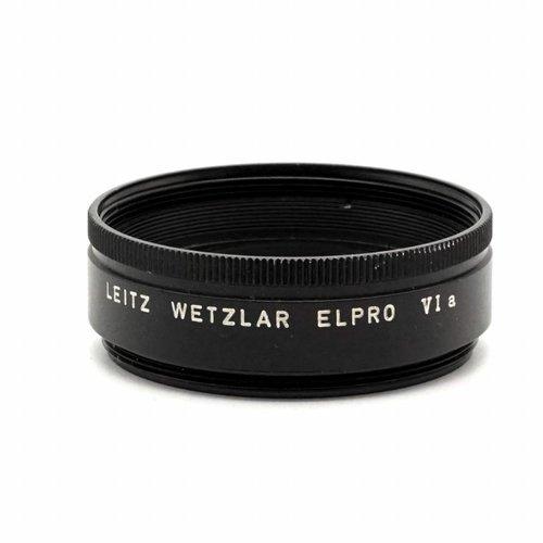 Leica Elpro VI a