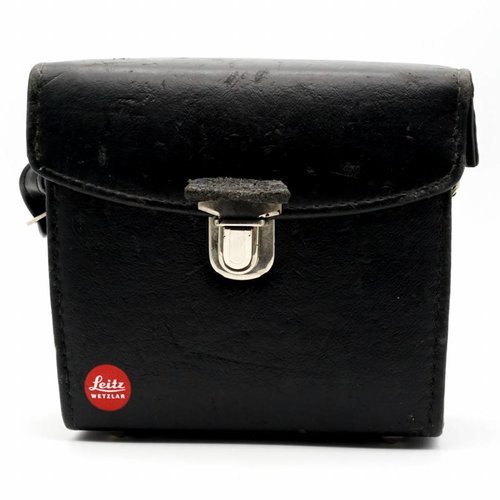 Leica CL/CLE Case