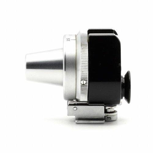 Leica VIOOH Universal Finder