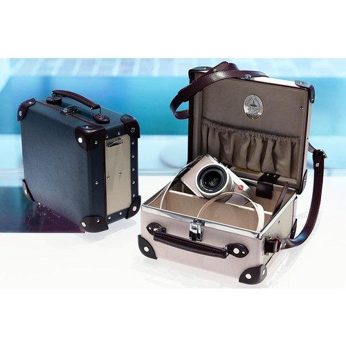 Leica Q Globe Trotter
