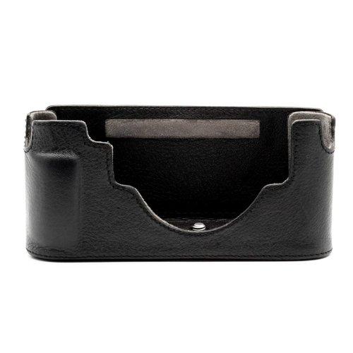 Leica M10 Protector Black