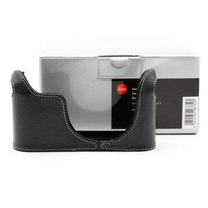 Leica Camera Protector X