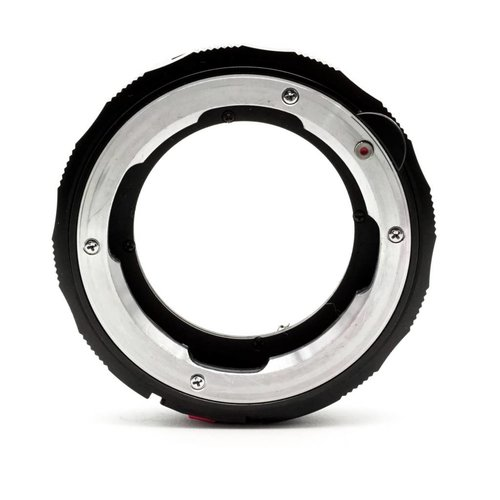 Voigtlander Close Focus Adapter,  Systemadapter VM/E