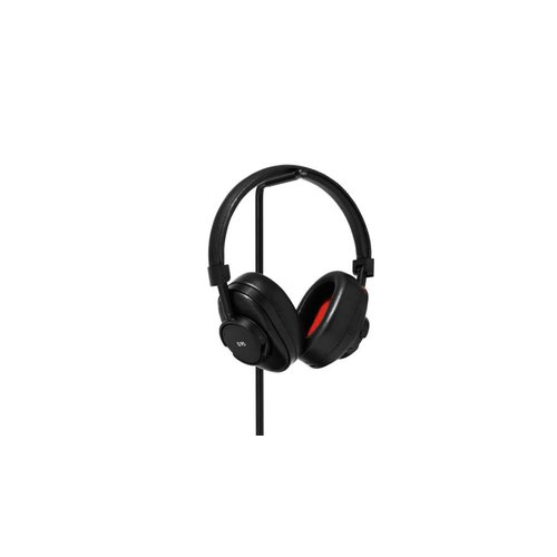 Master & Dynamic 0.95 ME60 Wireless Head Phones