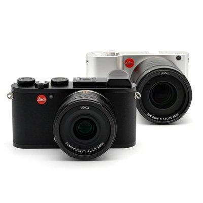 Leica APS-C Camera