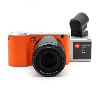 Leica APS-C Accessory