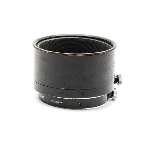 Leica FIKUS Variable lenshood