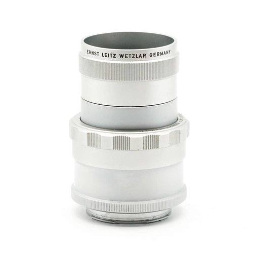 Leica OTZFO/16464K+OTRPO/16471J Extension Tube set