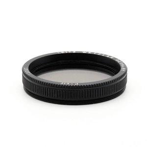 Leica E55 Circular Polarising Filter (13357)