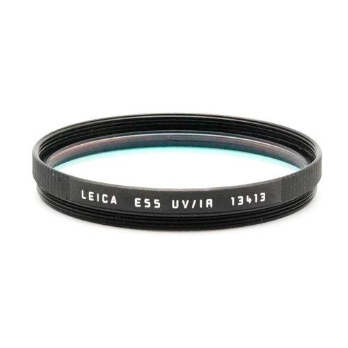 Leica E55 UV/IR (13413)